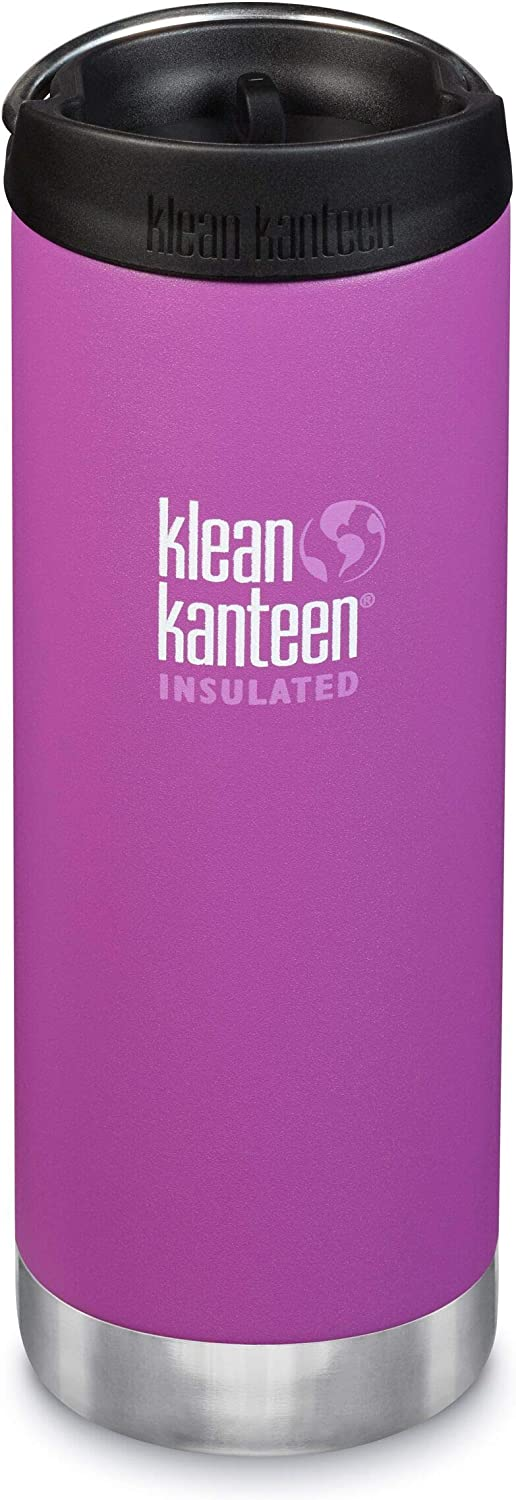 Klean Kanteen TKWide Water Bottle