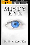 Misty Eye