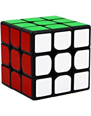 Aiduy Speed, 3D Puzzles Cube, Colorful