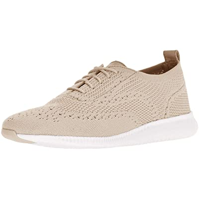Cole Haan Women's 2.Zerogrand Stitchlite Oxford | Oxfords