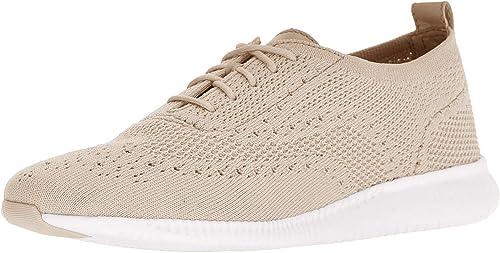 2.Zerogrand Stitchlite Sneaker