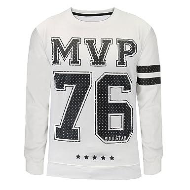 Soul Star Chaqueta con-Camiseta de fútbol Americano Jersey ...