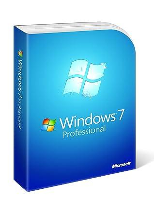 windows 7 download kostenlos deutsch vollversion 64 bit ohne key