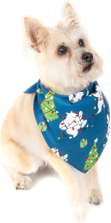 Baby Boys Unisex Dog Westie Mom Footed Pajamas 100/% Cotton Comfort Baby Romper