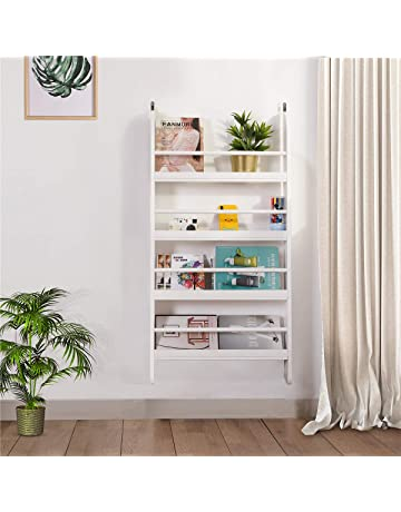 check out 112c8 73d18 Amazon.co.uk: Shelves - Children's Furniture: Home & Kitchen