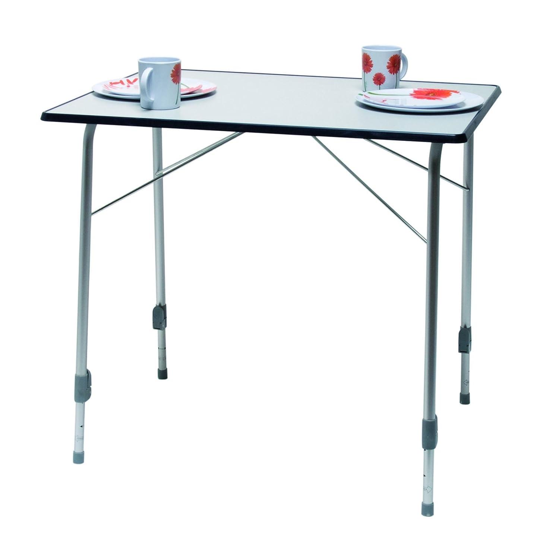 Reimo Sorrent 4 DeLuxe faltbarer Tisch