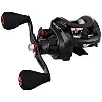 Piscifun NEW Torrent Baitcasting Reel