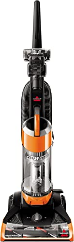 Proteam Proforce 15xp Vacuum Loaded w Tools Mini Head Warranty Pet HEPA 1500xp xp15