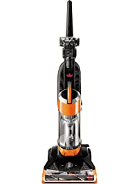 Best Vacuums For Pet Hair Amazon Com