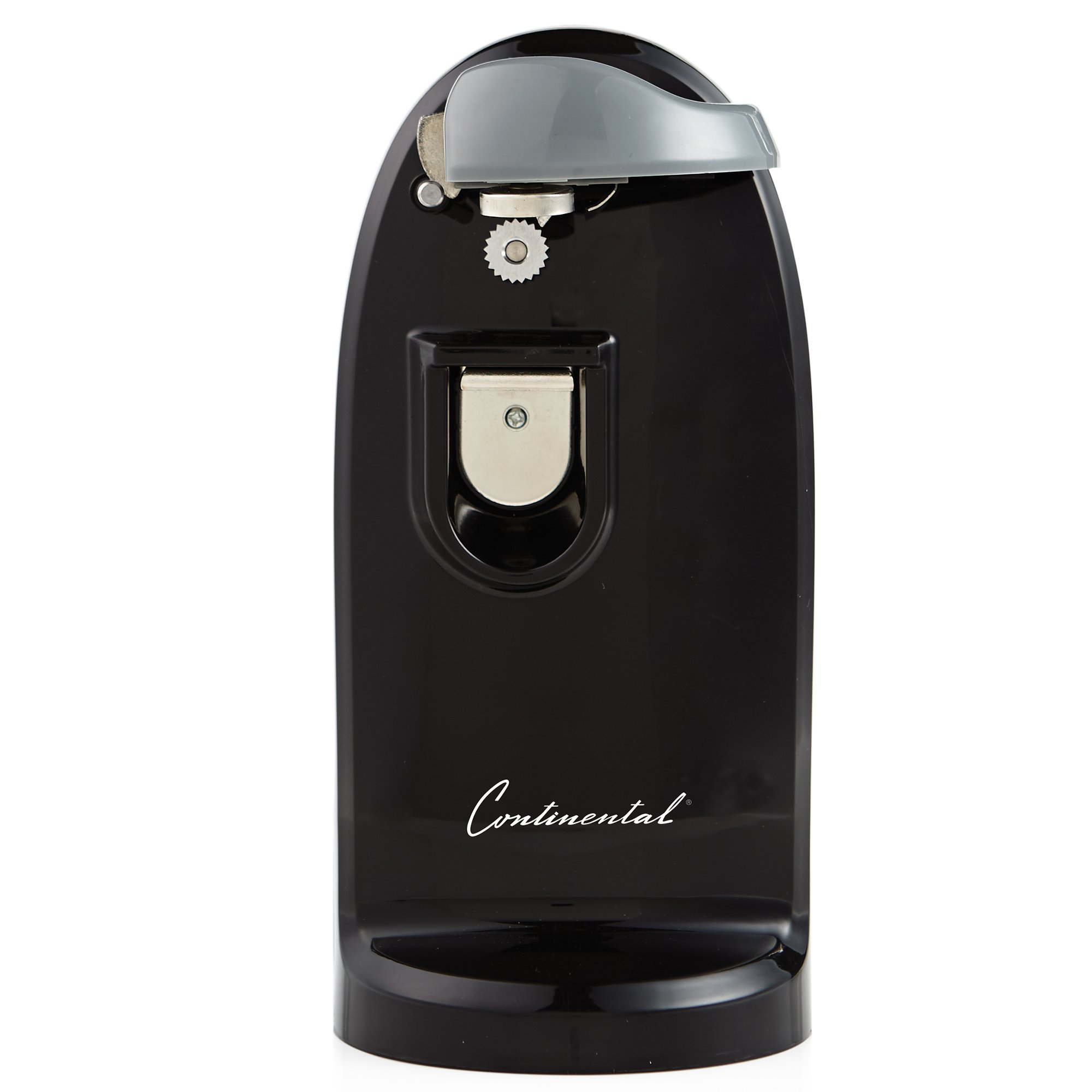 CE North America CP42269 Black XL Can Opener