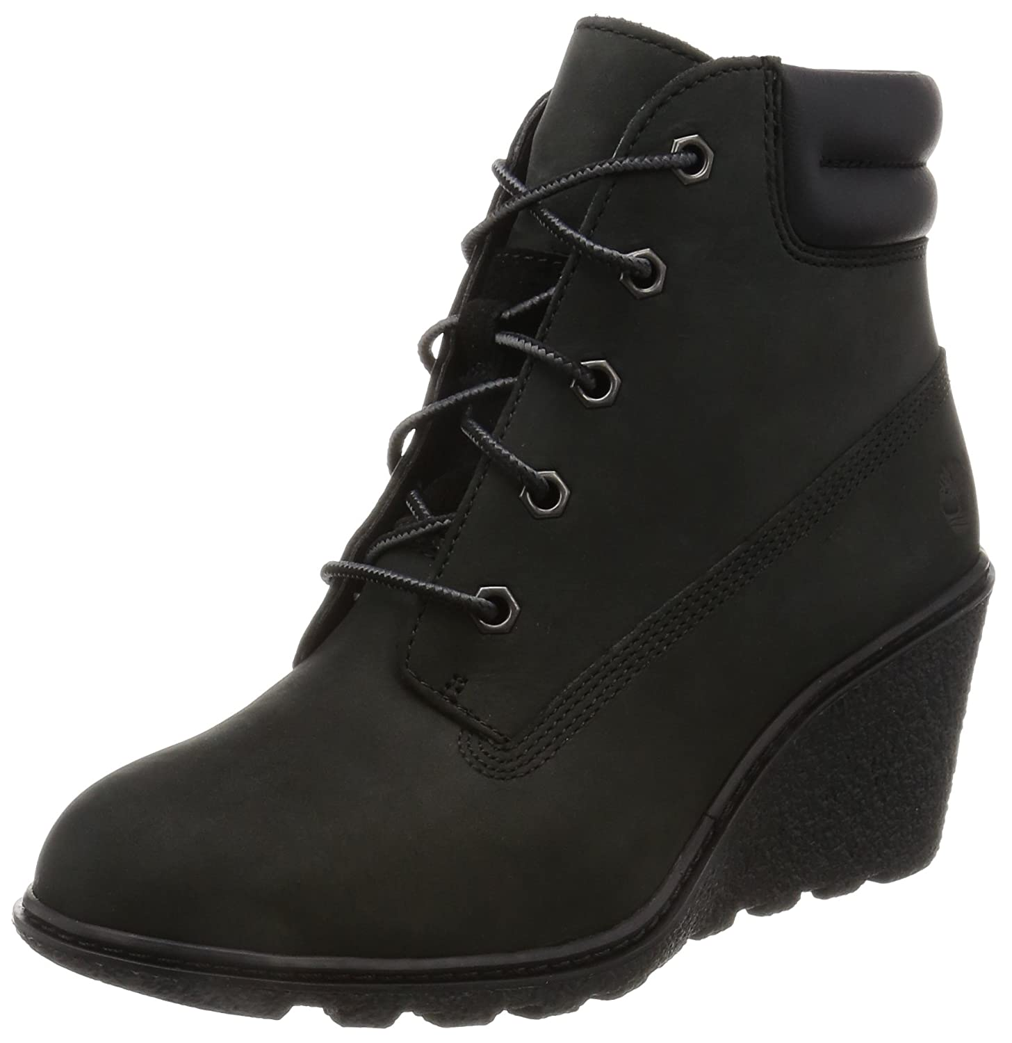 Earthkeepers Amston Delle Donne Timberland Avvio Roll-top