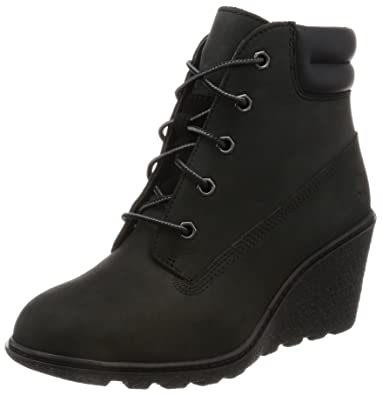 Timberland Women's Earthkeepers Amston 6