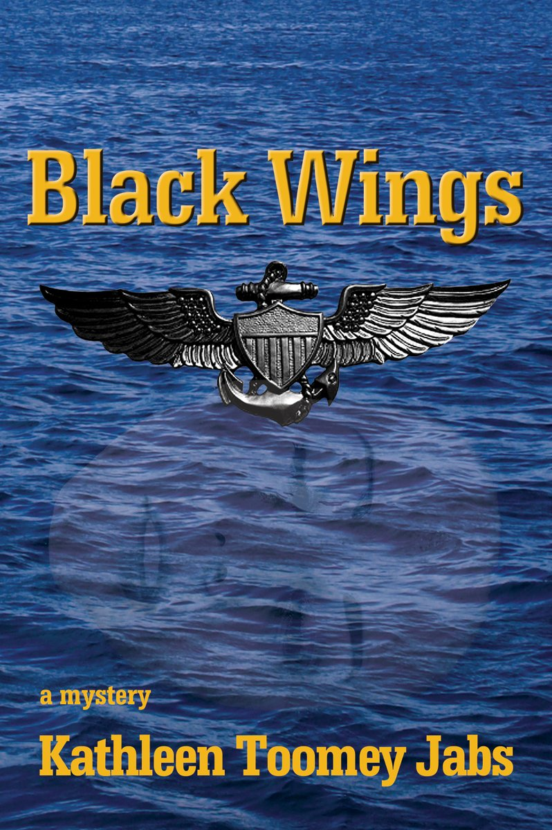 Download Black Wings ebook