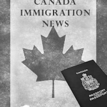 Amazon com: Canada Immigration & Visa: Appstore for Android