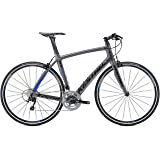 Kestrel RT-1000 Flat Bar Shimano 105 Bicycle