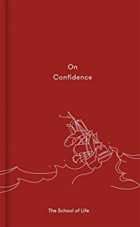 how to reform capitalism essay books kindle edition by the  on confidence