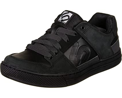 Gr48 MTB Ten adidas Five Elements Schuhe Schwarz Freerider lPwOXiTkZu