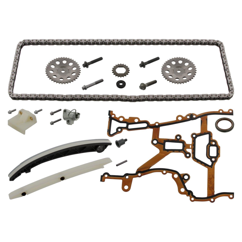 febi bilstein 33082 timing chain kit for camshaft  - Pack of 1