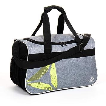 2fe51f30ab640 reebok sports bag