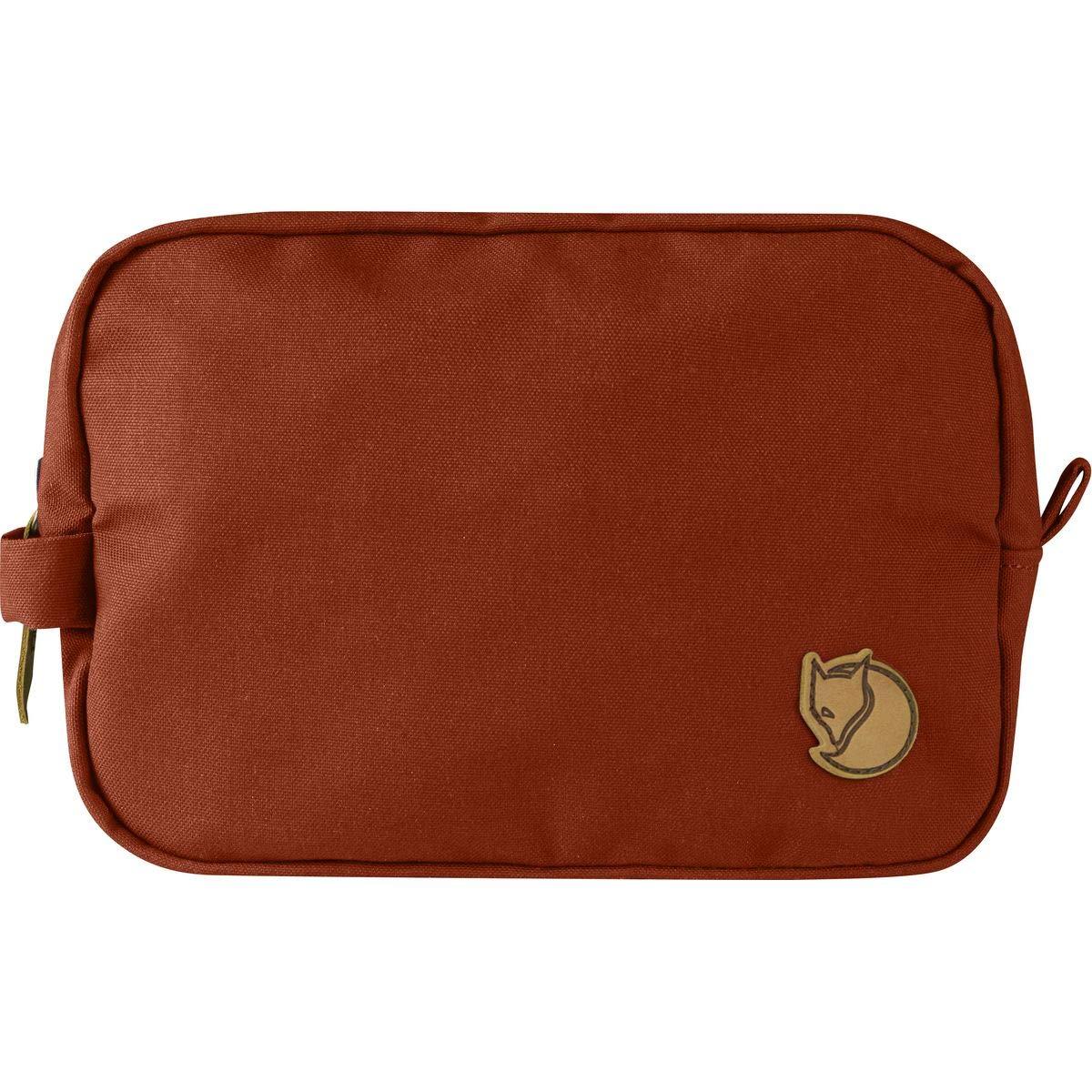 Fjallraven Gear Bag 2L Organizer Autumn Leaf, One Size by Fjallraven