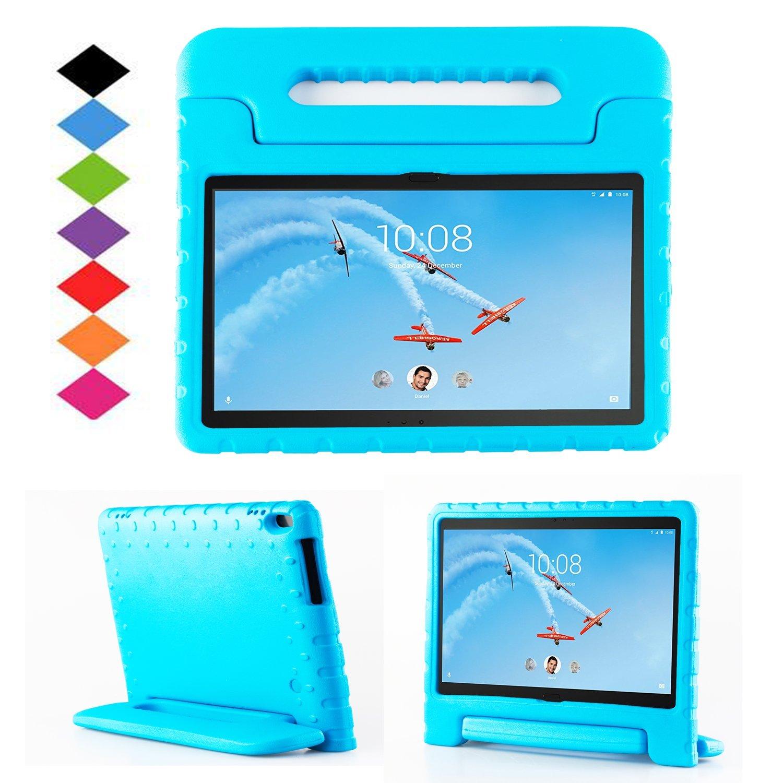 Funda para Tablet Lenovo Tab 4 TIRIN [7D4BV6LK]