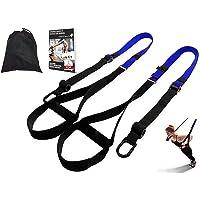 Ortho Care S Fitness - Entrenamiento en Suspension/Funcional