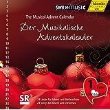 Der Musikalische Adventskalender