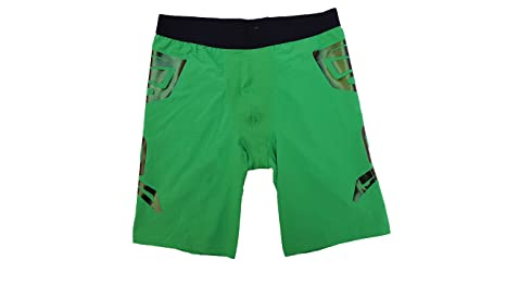 240815d7192c NIKE NIKE Jordan Stay Cool Compression FW Mens Training Shorts (XX-Large