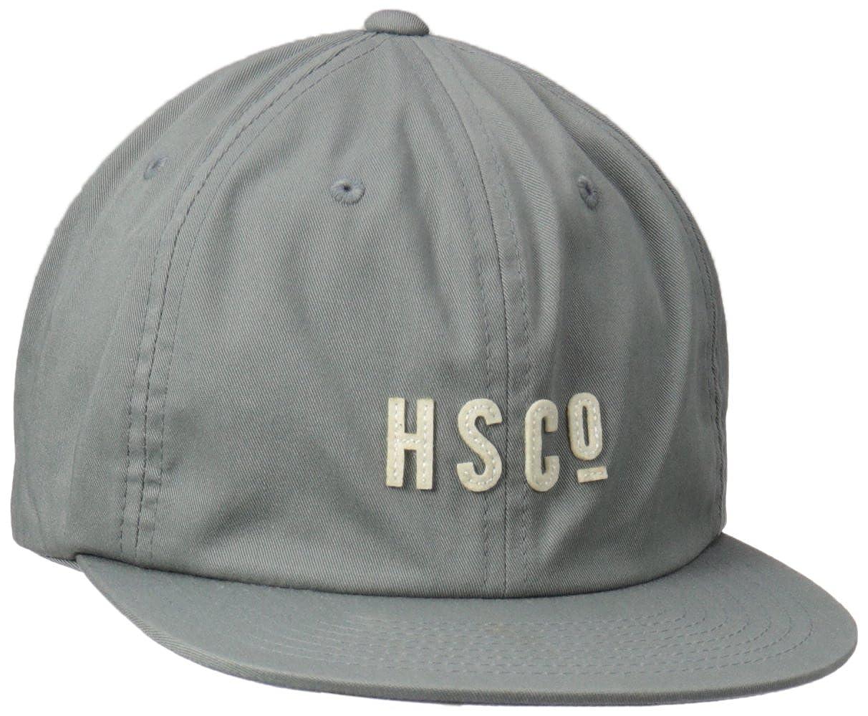 Herschel Supply Co Mens Mosby