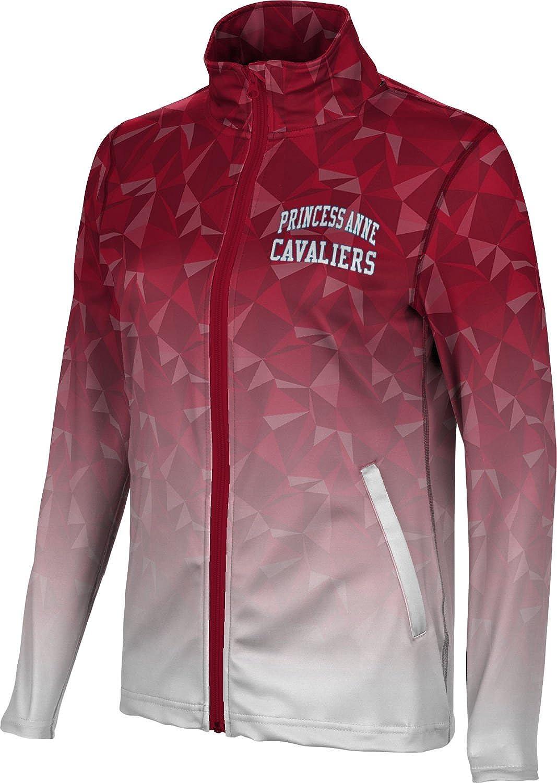 ProSphere Women's Princess Anne High School Maya Full Zip Jacket