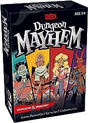 Amazon com: Wizards of the Coast