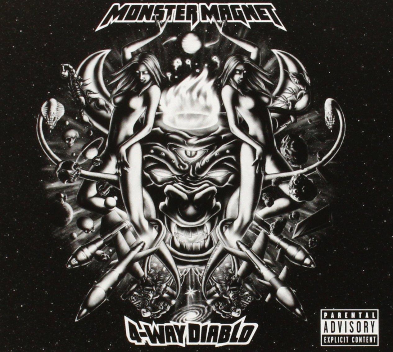 Monster Magnet 717BYNnqc2L._SL1266_
