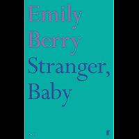 Stranger, Baby (English Edition)