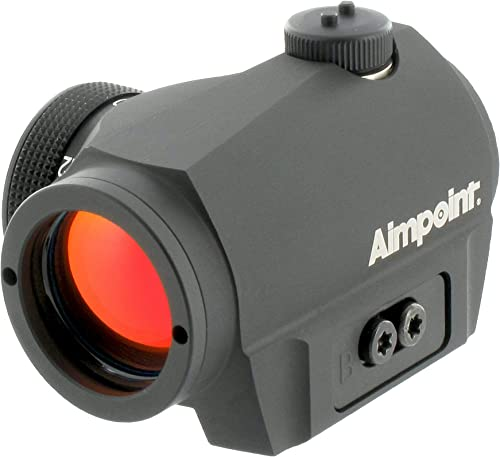 https://www.amazon.com/Aimpoint-200369-Micro-Mount-Matte/dp/B073ZM5YQF/?tag=opticsadd-20