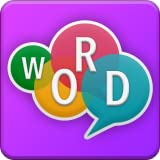 Word Crossy