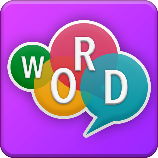 (Word Crossy - A Crossword Game)