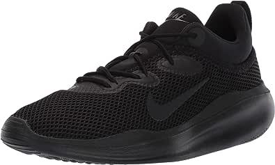 Nike WMNS NIKE ACMI Womens Sneakers