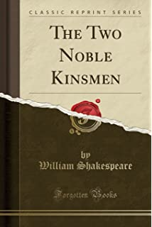 buy the two gentlemen of verona webster s hindi thesaurus edition the two noble kinsmen classic reprint