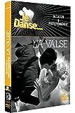 Je Danse... La valse : Initiation et perfectionnement