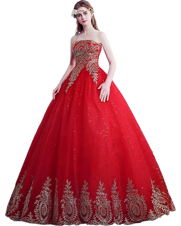 dc243676ab641 ... の人気商品はVienna Bride(ウィーン  ブライド)にて検索をお願いします。たくさんの花嫁様からのご要望に基づいて生まれた当店の特有ウェディングドレスをご紹介。