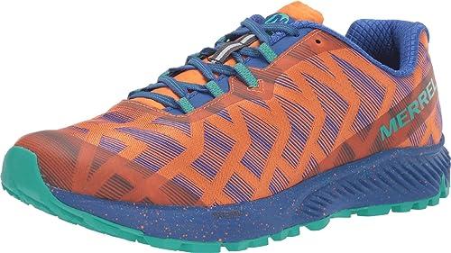 Merrell J06109, Zapatillas de Running para Asfalto para Hombre: Merrell: Amazon.es: Zapatos y complementos