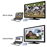 Diamond Professional 500 Feet Wireless HDMI,TV