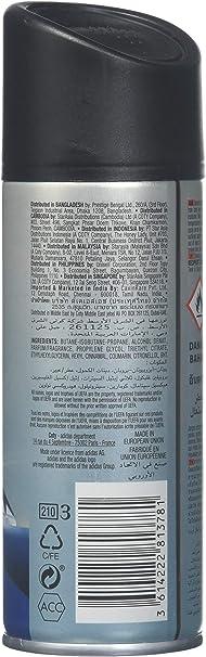 Amazon Com Adidas Deodorant Body Spray Uefa Champions League Star Edition 150 Ml Pack Of 6 Health Personal Care
