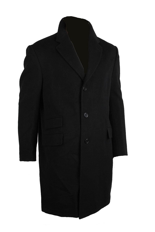 gian marco venturi Abbigliamento Cappotti uomo   MecShopping