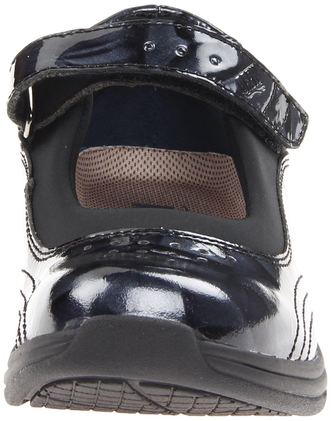 Drew Shoe Women's Rose Mary Jane B0081RZOSW 5 B(M) US|Blue Marble