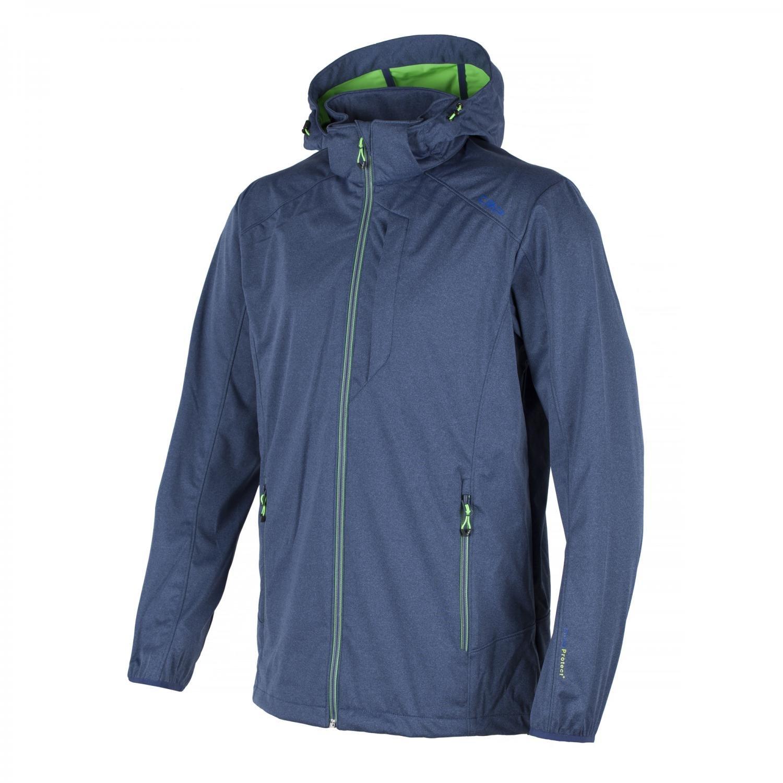 CMP Men鈥瞫 Functional jacket 3A60367M