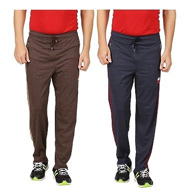 TIRUPUR GUIDEFASHION Guide Fashion Cotton Men and Women Sports and