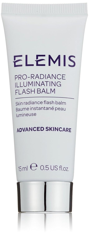 Elemis Pro-Radiance Illuminating Flash Balm Skin Radiance Flash Balm 50 ml 00174