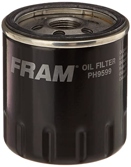 Fram PH9566 Filtro de aceite