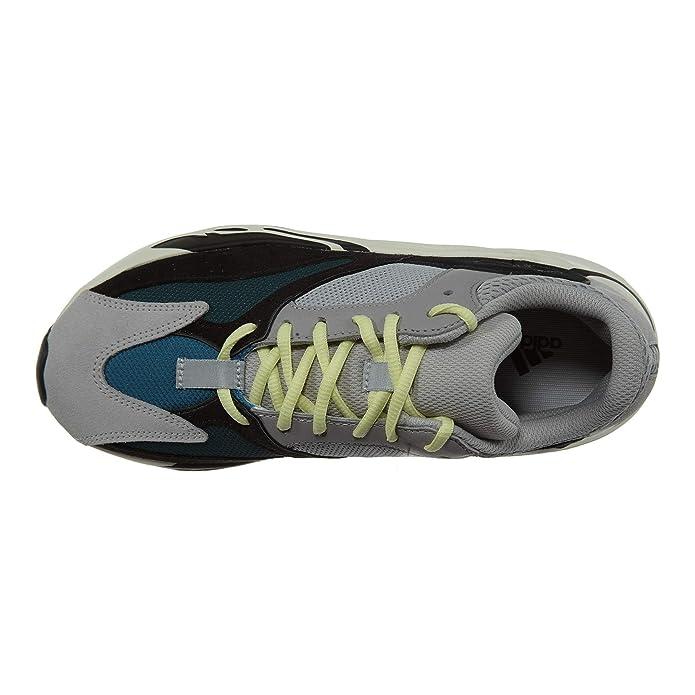 quality design 57d2b 1ebbd adidas Yeezy Boost 700